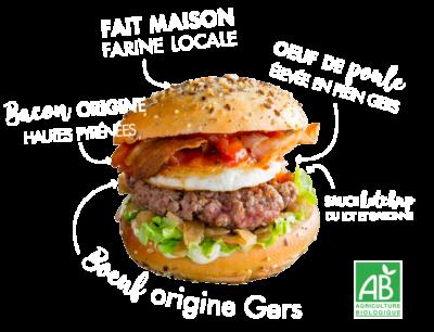 burger-bio-auch-tarbes