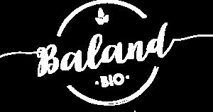 logo-groupe-baland